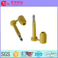 Joint mécanique de boulon de produits à forte demande