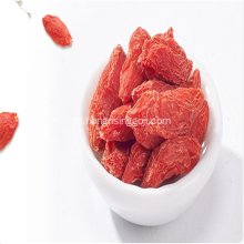 ธรรมชาติ Ningxia Goji Berries wolfberry