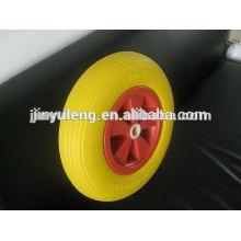 neumáticos de color 400-8