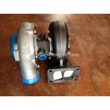 deutz parts BF6M1015 turbocompresseur