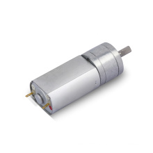 gearbox 12 volt 50 watt dc motor switched reluctance motor