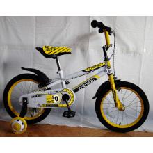 Hermoso buen precio Kids BMX Bikes (FP-KDB117)