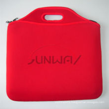 Neoprene Laptop Bag, Shockproof Computer Notebook Case Sleeve (PC0035)