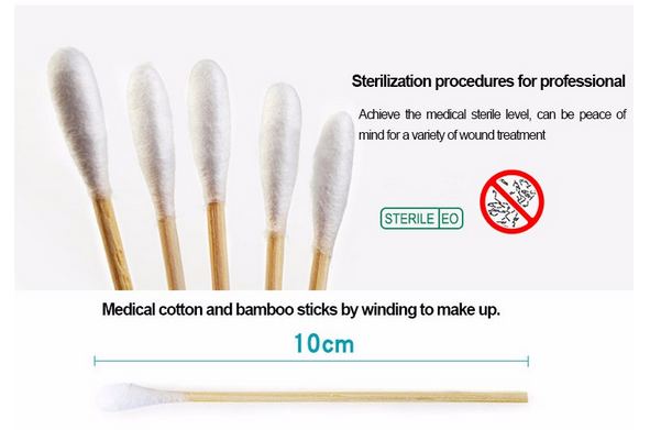 cotton buds-5