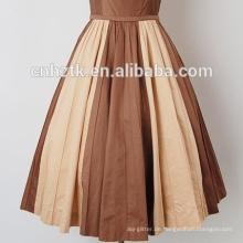 Direct Brown 95 100% (Stoffe färben und bedrucken, Leder, Papier und Kunststoffe)