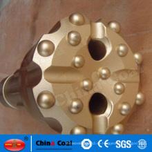 76mm-T38 Button Bits Hersteller mit bestem Preis