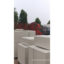 1m3 ~ 5000m3 Sectional GRP Drinking Water Tank from China
