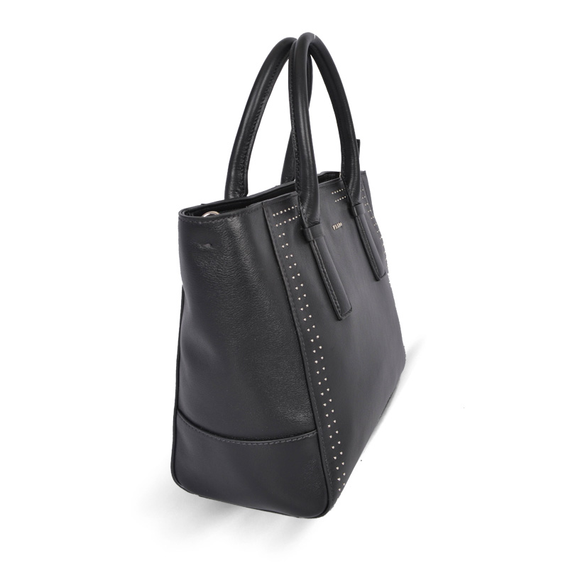 Leather Stylish Handbag Lady Tote Women Bag Handbag Shoulder Bag