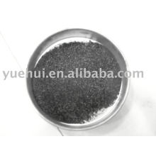 coal-based activated carbon for water purification