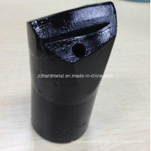 Drill Bits for Mining with High Quality