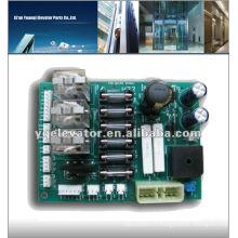 Hyundai ascenseur Carte d'alimentation H22 carte hyundai panneau