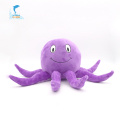 Octopus Stuffed Animals Plush Doll