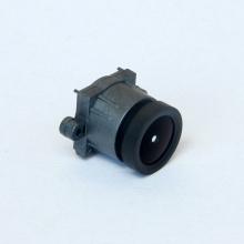 2mp Camera Lens Module in Stock