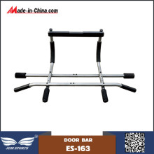 Cheap Exercise Equipment Horizontal Door Gym Bar for Sale