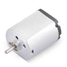Moteur électrique à courant continu de haute qualité