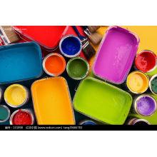 Матирующий агент для лакокрасочных покрытий
