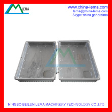 Aluminium Communication Repeater Box