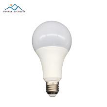 Zhongshan alta qualidade 18w círculo de poupança de energia levou lâmpada de luz levou lâmpada