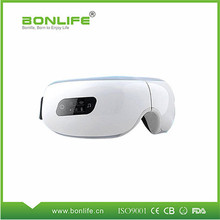 Recargable Automáticamente Eye Massager