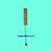 Антенна GSM, GSM-патч-антенна (GSM-PPD-1118)