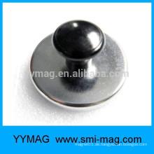 China-Andenken-Kühlraummagnet, magnetischer Stift