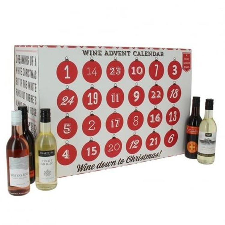 Wine Box49 Png