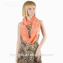 Леди мода шарф петли бесконечности шарф YS425 165-3