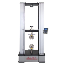 WDS-50 Electronic Universal Testing Equipment