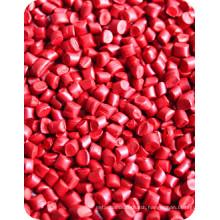 Red Masterbatch R2302A
