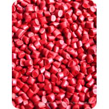 Красный Masterbatch R2302A