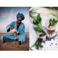 special chumee tea 41022AAAA popular in algeris country