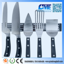Kaufen Global Kitchen Wall Edelstahl Magnetischer Messerhalter