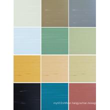 PVC Quartz Floor Tile 300*300*1.2mm