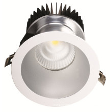 60W LED COB Recessed Downlight for Shopping Mall