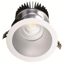 60W LED COB recesso Downlight para Shopping