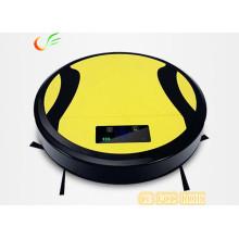 Автоматический зарядный пылесос Smart Robot Vacuum Cleaner