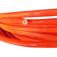 SAE 100 R7 R8 High Pressure Thermoplastic Hydraulic Hose