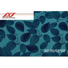 tela de impresión 60 * 60/90 * 88 125gsm-130gsm 53/54