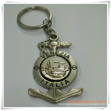 Hot Selling Promotion Gift for Keychain (PG03109)