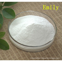High Quality Potassium Chloride 98% 99%CAS No.: 7447-40-7