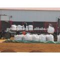 Biogas Desulfurization Agent Iron Oxide Desulfurizer Remove H2s
