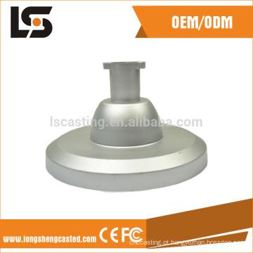 peças de moldagem de alumínio de precisão / peças de moldagem de alumínio com preço mais baixo