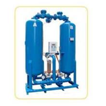 Осушитель воздуха Blue Absurption для продажи