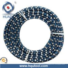 Mono Wire for Stone Processing