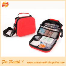 first aid box first aid kit pet