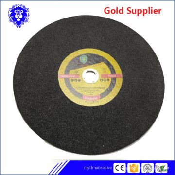 резка металла / шлифовальный диск