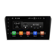 car multimedia navigation for MAZDA 3 2010-2012