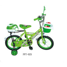 Kanak-kanak 2014 Basikal Basikal Basikal/Mini borong/Kanak-Kanak (PFT-025)