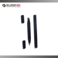 PP plastic stain pen packaging wholesale