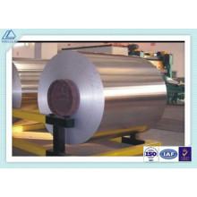Aluminum/Aluminium Alloy Coil for Fine Measurement Equipment